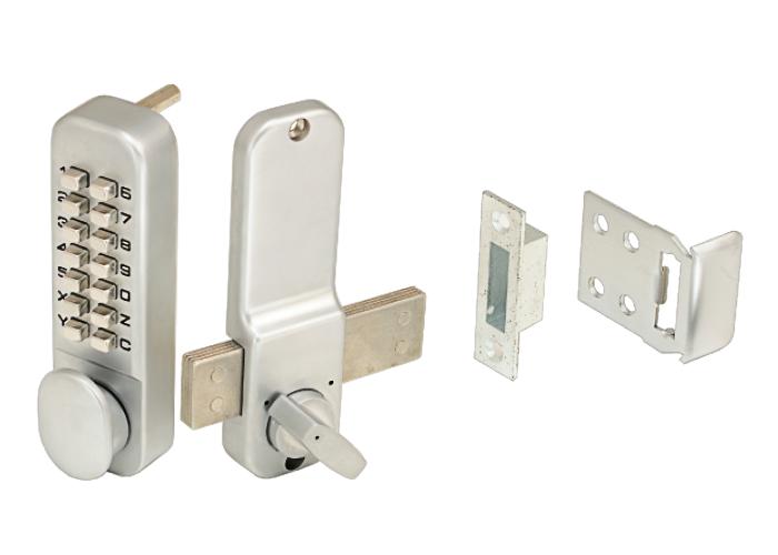 Star Light Locks Ltd Vancouver Locks Door Hardware
