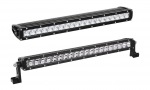 21.5˝ LED Forward Light Bar. 9V-36VDC. 100W. 6000K.