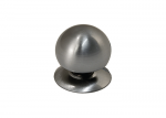 GLOBE SHAPE BIFORLD KNOB