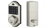 Electronic Digital Deadbolt Legacy Version