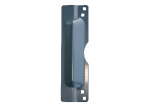 D_STYLE LATCH PROTECTOR PLATE