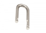 PADLOCK SHACKLE ONLY