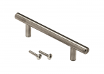 STAINLESS STEEL CABINET HANDLE_SSH12